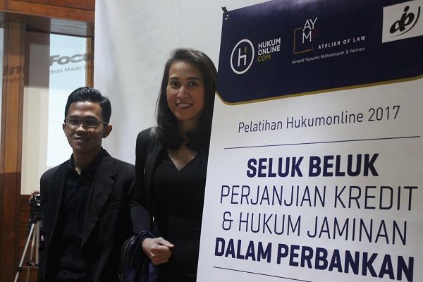 Legal Counsel Bank Wajib Uji Tuntas 6 Dokumen Ini Sebelum Kucurkan Kredit