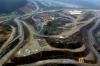 Masukan Terhadap Arah Kebijakan Pemerintah di Sektor Energi dan Pertambangan