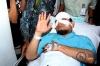 Penyidik senior KPK itu disiram dengan air keras oleh orang tak dikenal seusai menjalankan salat subuh di masjid dekat rumahnya.