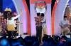 Debat terakhir yang dimoderatori oleh  Ira Kusno tersebut mengambil tema 'Dari Masyarakat Jakarta Untuk Jakarta'.
