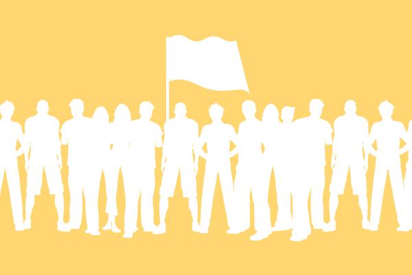 Cara Mendirikan Organisasi Sosial Kepemudaan