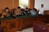 Tim kuasa hukum Syafruddin Arsyad Tumenggung mencabut gugatan praperadilan dengan alasan akan melakukan perbaikan pada permohonan gugatannya.