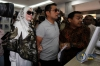 Penyidik Ditreskrimsus Polda Metro Jaya memanggil Firza Husein terkait kasus dugaan konten pornografi yang diduga melibatkan Rizieq Shihab.