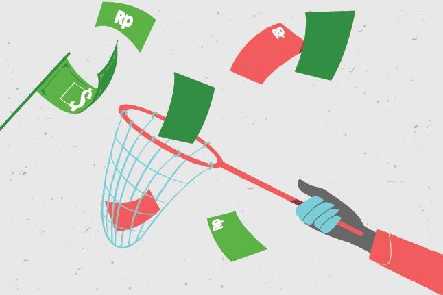 Transparansi Fintech, Gerbang Perlindungan Bagi Konsumen