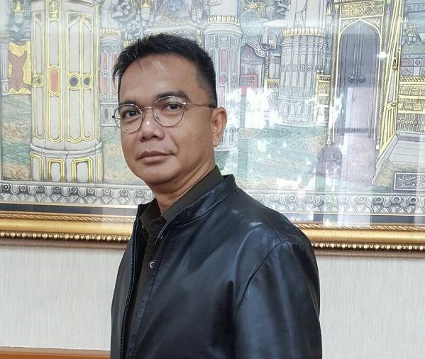 Persekusi Bukan Solusi, Dahulukan Mediasi dan Litigasi Oleh: Reda Manthovani*)