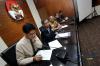 Sebanyak 110 pakar hukum tata negara yang tergabung dalam APHTN-HAN dan PUSaKO menyebut penggunaan hak angket merupakan modus anggota DPR untuk menyerang KPK dalam membongkar perkara kasus-kasus korupsi, karena hak angket yang digulirkan DPR merupakan produk ilegal dan cacat hukum.