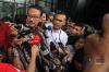 Ary Suta dipanggil KPK untuk mendalami kasus penerbitan Surat Keterangan Lunas (SKL) Bantuan Likuiditas Bank Indonesia (BLBI) sebagai saksi atas tersangka Ketua BPPN yang menjabat periode setelahnya Syafruddin Arsyad Temenggung.