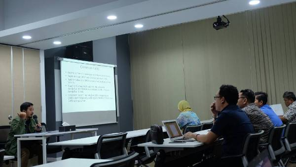 Manfaatkan Teknologi untuk Pemasaran Jasa Hukum