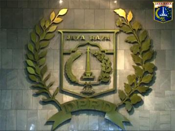 Telah Terbit, PP Hak Keuangan dan Administratif Pimpinan dan Anggota DPRD