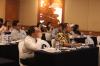 "Workshop Hukumonline ""Pendaftaran Merek"". (Selasa, 25/17). Foto: Event & Training Hukumonline"