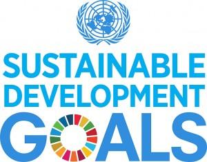 Inilah Perpres Pelaksanaan Pencapaian Tujuan Pembangunan Berkelanjutan SDGs