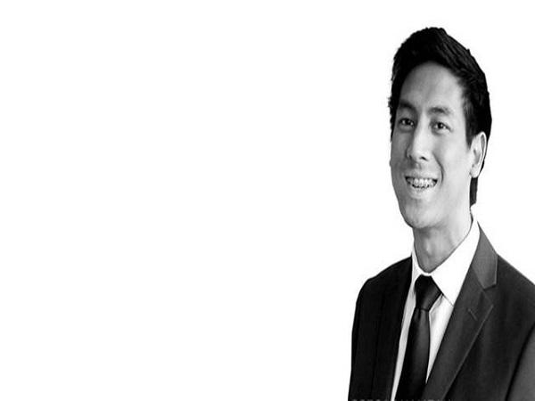 Hukum Perlindungan Data Pribadi: 'Ladang Emas' Baru Advokat di Indonesia Oleh: M. Iqsan Sirie*)