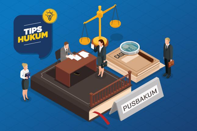 Cara Mengajukan Bantuan Hukum ke Pos Bantuan Hukum (Posbakum) di Pengadilan