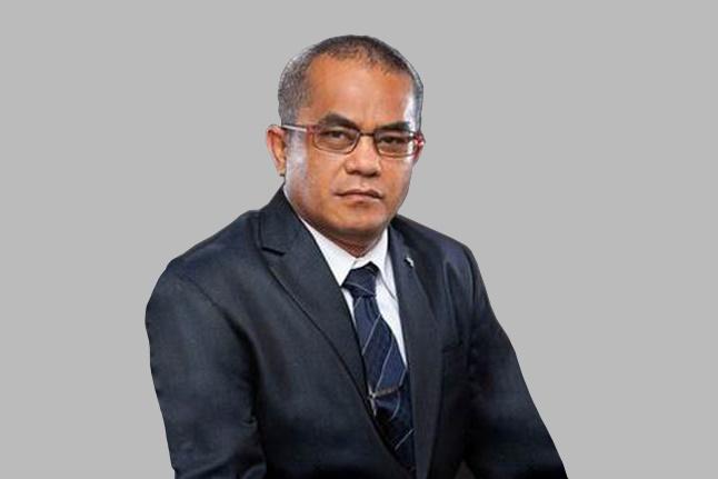 WNA Sebagai Direksi BUMN: Sebuah Perspektif Hukum Oleh: Binoto Nadapdap*)