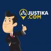 Justika.com