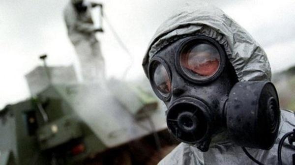 Mendorong Penyedia Jasa Keuangan Mencegah Pendanaan Proliferasi Senjata Pemusnah Massal