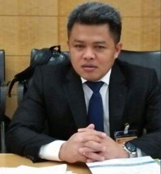 M. Syarkawi Rauf: Revisi UU KPPU, Persoalan Kelembagaan Hingga Kredibilitas Output