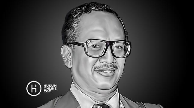 MKK dan Sentuhan Pertama Advokat Asing di Indonesia