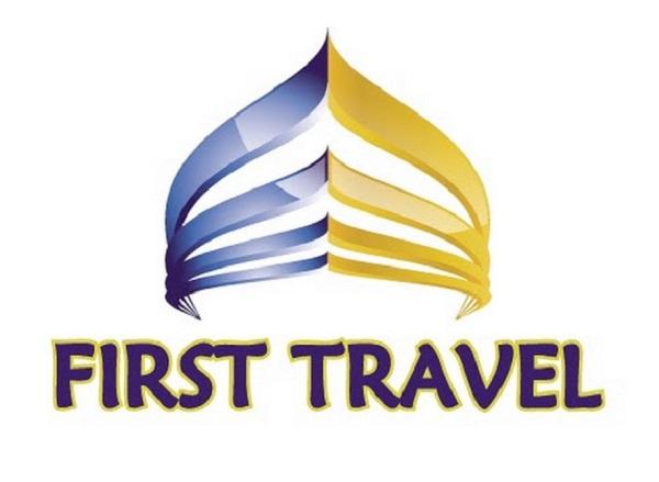 Jamaah! Catat Jadwal Terbaru Rapat Kreditur PKPU Tetap First Travel