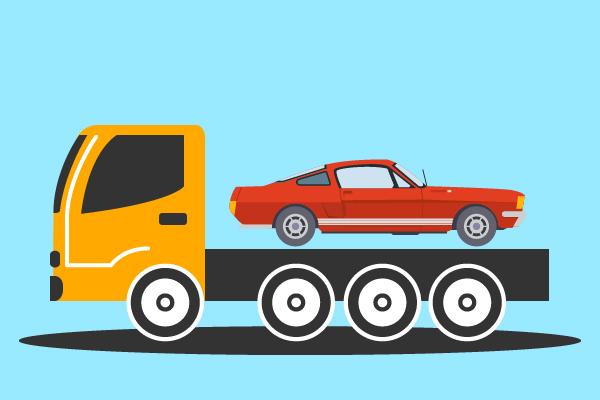 Dasar Hukum yang Melarang Parkir Kendaraan di Depan Rumah Sendiri