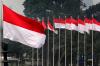 Kritik Jokowi, Visi Indonesia Sejatinya Menegakkan Konstitusi dan HAM