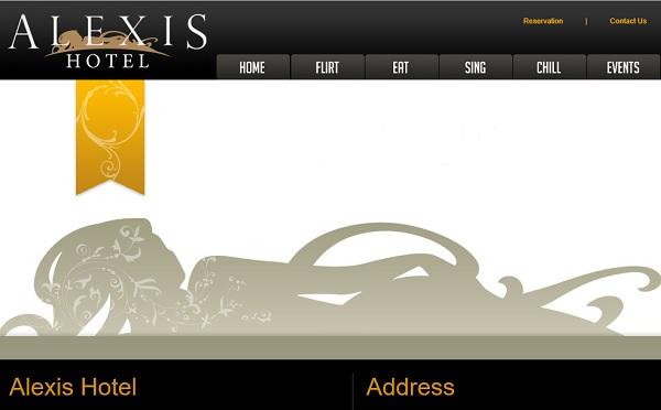 Alasan Hukum Pemprov DKI Tak Perpanjang Izin Hotel Alexis