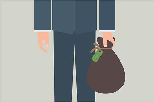 Langkah-langkah Manajemen Risiko Hukum Penyedia Jasa Keuangan