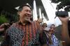 Jusup diperiksa sebagai saksi terkait kasus dugaan korupsi pemberian surat keterangan lunas (SKL) kepada pemegang saham pengendali Bank Dagang Negara Indonesia (BDNI) tahun 2004 sehubungan dengan pemenuhan kewajiban penyerahan aset oleh obligor Bantuan Likuiditas Bank Indonesia (BLBI) kepada Badan Penyehatan Perbankan Nasional (BPPN).