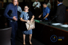 Miryam divonis lima tahun penjara dan denda Rp200 juta subsider tiga bulan kurungan karena dinilai terbukti memberikan keterangan tidak benar saat bersaksi dalam sidang tindak pidana korupsi.