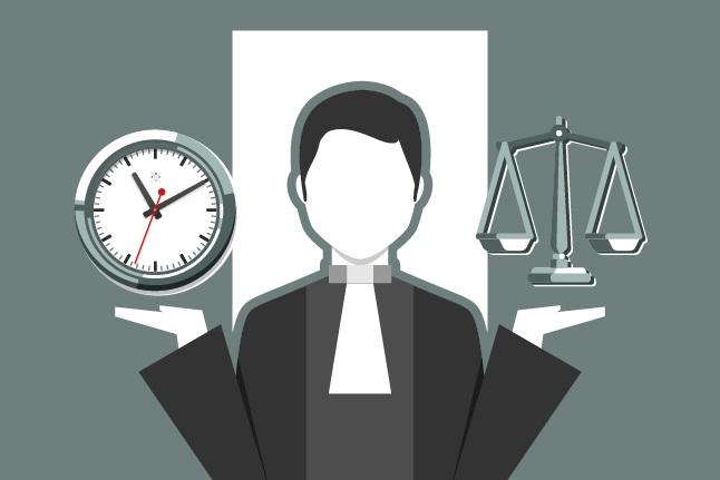 Ini Nilai Lebih Lawyer yang Jadi Komisaris Independen
