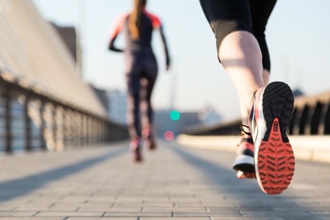 Aspek Perlindungan Hukum Bagi Runner dalam Ajang Lomba Lari