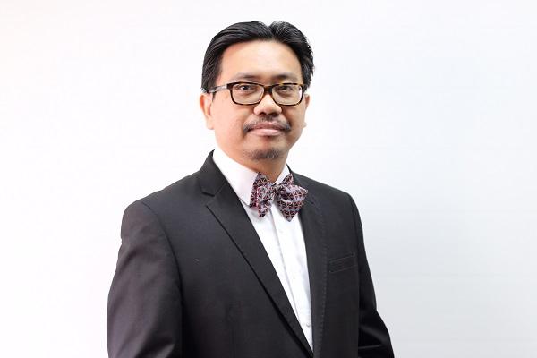 Arbitrase Komersial Internasional - Teori & Praktik; Memeriksa Kenyataan Oleh: Steve Ngo*)