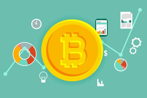 Legalitas Bitcoin sebagai Komoditas dan Blockchain sebagai Teknologi Finansial di Indonesia