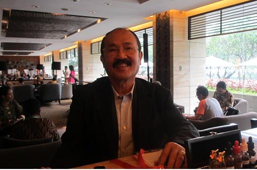 Kontroversi Fredrich Yunadi, Mulai dari Dugaan Ijazah Palsu Hingga Jadi Tersangka KPK