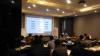 Bapak HMBC Rikrik Rizkiyana - Partner Assegaf Hamzah & Partners dalam Workshop Persaingan Usaha Hukumonline, Rabu (31/18), Foto : (Event & Training Hukumonline)