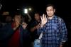 Michael Chia Cahaya diperiksa sebagai saksi untuk tersangka Fredrich Yunadi terkait tindak pidana berupa dengan sengaja mencegah, merintangi atau menggagalkan upaya penyidikan perkara kasus KTP elektronik dengan tersangka Setya Novanto.