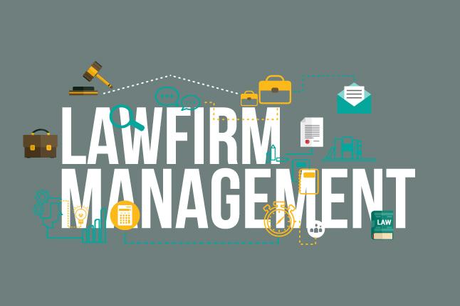Strategi Bisnis Law Firm 2018, Mulai dari Merger Hingga Regenerasi Partner
