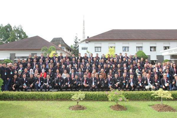 MK-Peradi Berkolaborasi Sukseskan Pilkada 2018