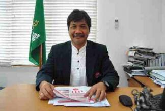 Ketua Majelis Kehormatan Etik Kedokteran IDI: Jika dr Bimanesh Salah, Kami Tak Ada Ampun!