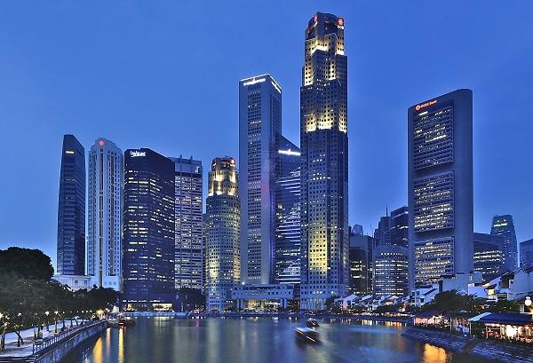 Seluk Beluk Membuka Kantor Hukum di Singapura