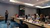 """Sesi Pertama dari Workshop Hukumonline 2018 """"Peran Akuntansi Forensik terkait Kepatuhan, Fraud, Investigasi Internal dan Litigation Support"""",  Kamis (3/18). Foto: Event & Training Hukumonline"""
