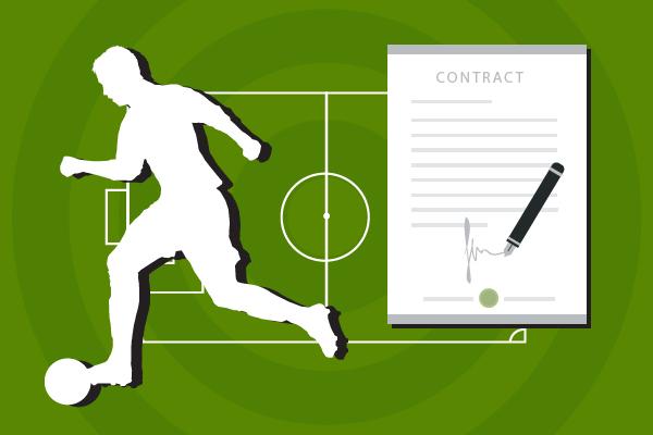 Wajibkah Klub Sepak Bola Berbadan Hukum?