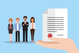Ulasan Lengkap Perbedaan Pemborongan Pekerjaan Dengan Pengadaan Barang Dan Jasa