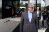 Kedatangan Dubes Iran beserta rombongan tersebut dalam rangka kerja sama pemberantasan korupsi.
