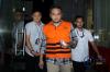 Irvanto yang juga merupakan keponakan dari Setya Novanto tersebut diperiksa sebagai tersangka dalam kasus dugaan korupsi proyek pengadaan Kartu Tanda Penduduk (KTP) elektronik.