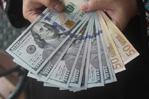 Jangan Asal Minta Ganti Rugi Pakai Dolar
