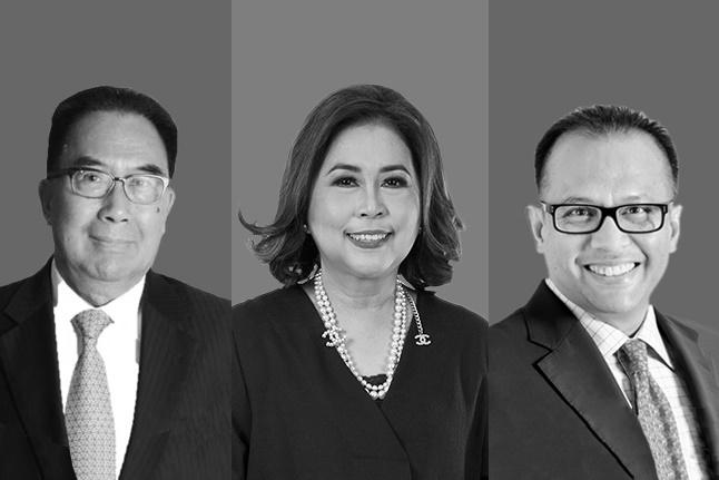 Kiat Partner Law Firm Ternama Bertahan Puluhan Tahun Sebagai Corporate Lawyer