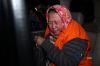 Keempat tersangka dalam perkara ini adalahpenerima suap hakim Pengadilan Negeri (PN) Tangerang Wahyu Widya Nurfitri dan Panitera Pengganti Tuti Atika serta pemberi suap dua pengacara Agus Wiratno dan HM Saifudin terkait putusan perkara perdata di PN Tangerang.
