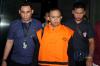 Keduanya diduga telah menyuap Hakim PN Tangerang Wahyu Widya Nurfitri dan Panitera Pengganti PN Tangerang Tuti Atika, KPK juga telah menetapkan Wahyu dan Tuti sebagai tersangka penerima suap dalam kasus ini.