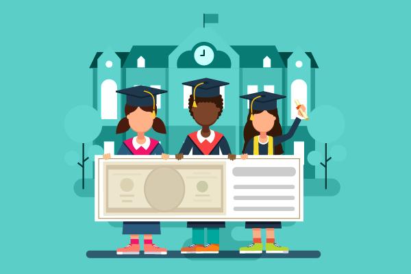Larangan Sekolah Menerima Bantuan Pendidikan dari Perusahaan Rokok
